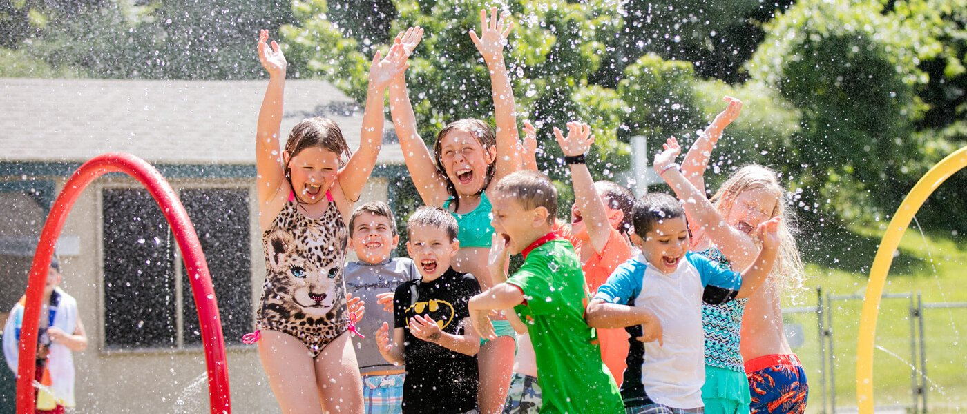 Kids Summer Camps in Pennsylvania