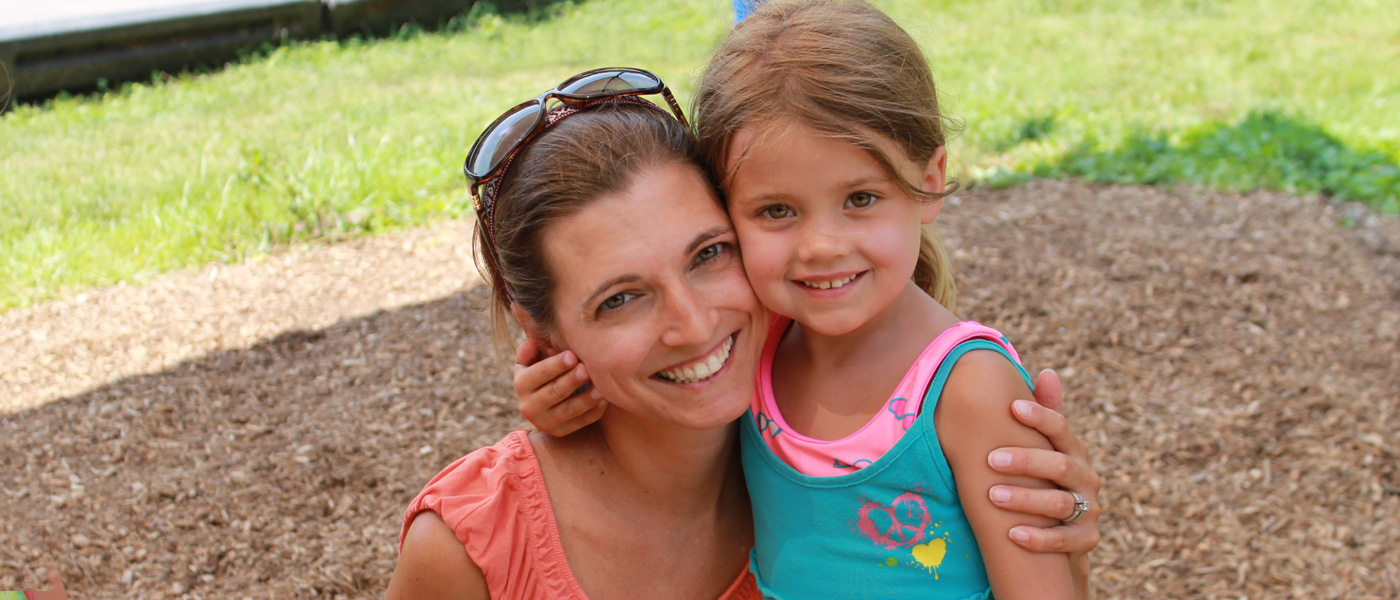 Summer Camp Reviews for Malvern Day Camp