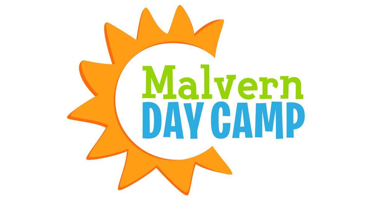 Summer Camp For Kids Malvern Day Camp In Delaware County Pa